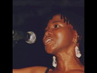 April 2002 in Maputo (Photo by ps)